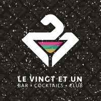 Le 21 Bordeaux
