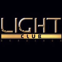 Light Club Bordeaux