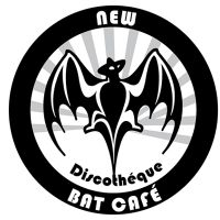 New Bat Café Lacanau