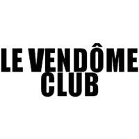 Vendôme Club Paris Paris