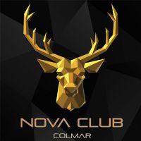 Nova Club Colmar Colmar