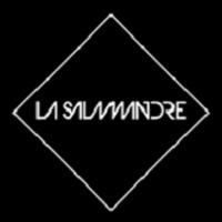 La Salamandre Strasbourg