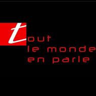 Tout Le Monde En Parle Paris