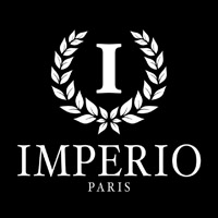 Imperio Club Pierrelaye