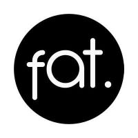 Fat Bar Paris