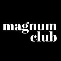 Magnum Club Paris 11 Paris