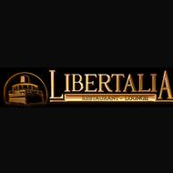 Le Libertalia Ivry Sur Seine