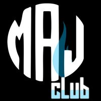 Maj Club Etrechy