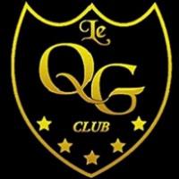 Le Qg Club Besançon