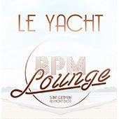 Bpm Lounge - Le Yacht Saint-Germain-au-Mont-d'Or