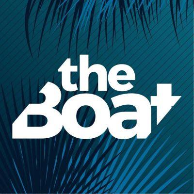 The Boat Lyon