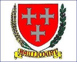 Ville De Haillicourt HAILLICOURT