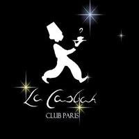 La Casbah Paris