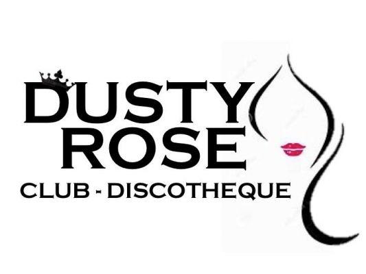 Dusty Rose Club Discothèque Biguglia