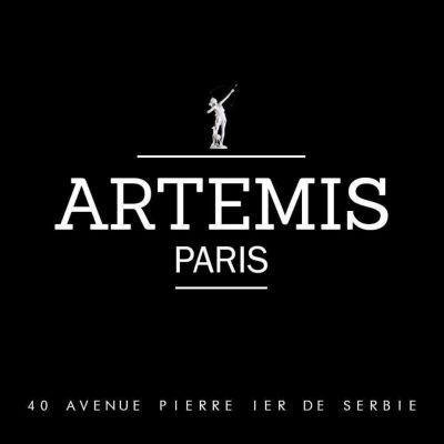 Club Paris Artemis Paris