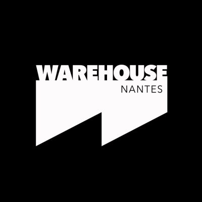 Warehouse Nantes