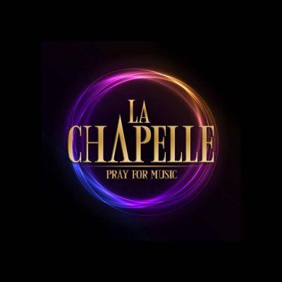 La Chapelle angers