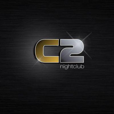 C2 Nightclub Menil