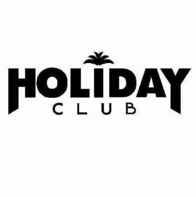 Holiday Club - Belgique Geluveld