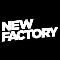 New Factory Nantes