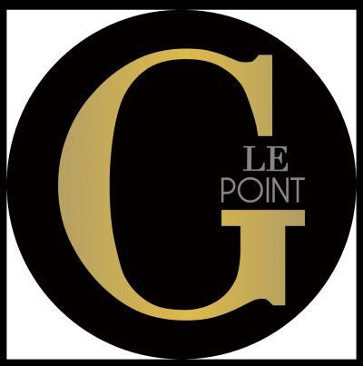 Le Point G BOURGES