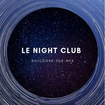 Night Club Boulogne Boulogne-Sur-Mer