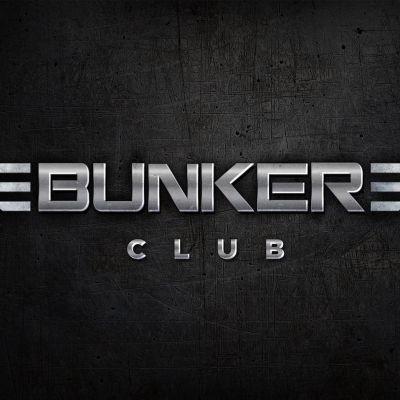 Bunker Club Lyon