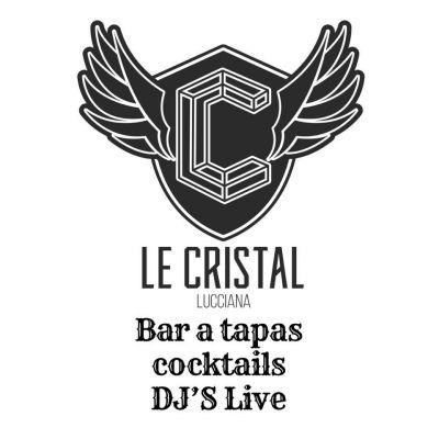 Le Cristal Bar-club lucciana