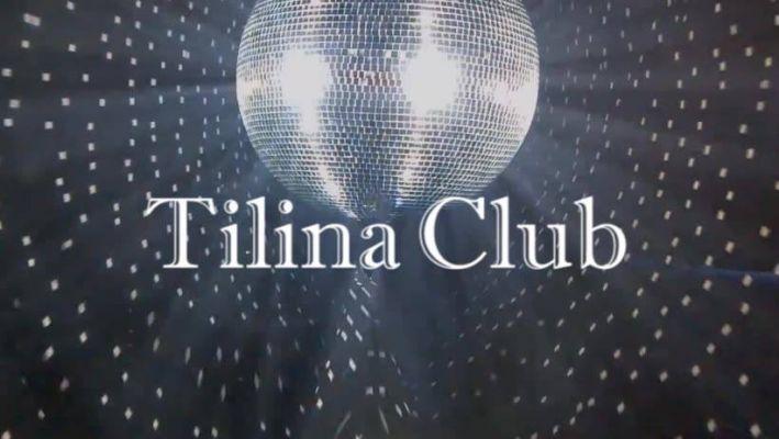 Le Tilina Club Bastia