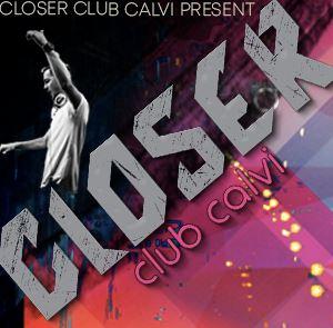 Closer Club Calvi CALVI
