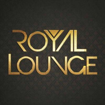 Royal Lounge PAU