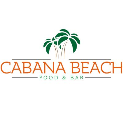 Cabana Beach Paris