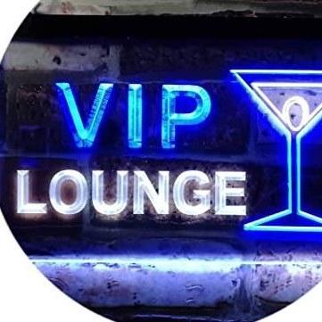 Le Vip Bar Lounge Biguglia