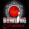 Le Bowling Palace  Erstein