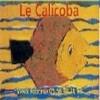 Le Calicoba Vieux-Boucau