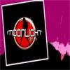 Soir�e Moon Light Club vendredi 10 jui 2011