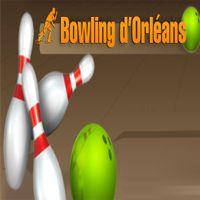 Bowling d'Olivet jeudi 12 juillet  Orléans