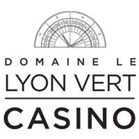 Soir�e Casino Le Lyon Vert mercredi 11 Nov 2015