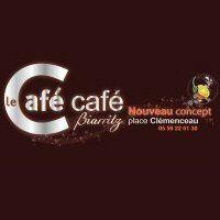 Soir�e Caf� Caf� vendredi 30 aou 2013