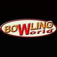before du 29/06/2017 bowling world soirée before