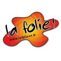 Soirée clubbing Folie 47 Vendredi 25 mars 2011