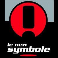 Soir�e New Symbole samedi 18 jui 2016