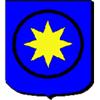 Roeschwoog