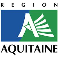 Soir�e R�gion Aquitaine dimanche 05 jui 2016