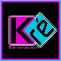 Le K-r� vendredi 17 aout  Bourges
