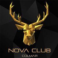 Soirée clubbing Clubbing Vendredi 02 Novembre 2012