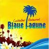 Soir�e Blaue Lagune vendredi 01 avr 2011