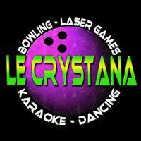Soirée clubbing Samedi 15 Juin au Crystana discothèque, 2 places a gagner pour l'évènement  Samedi 15 juin 2013