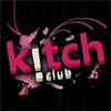 Soirée clubbing Kitch Club Vendredi 02 mai 2014