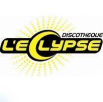 Soirée clubbing one club Jeudi 13 Novembre 2014